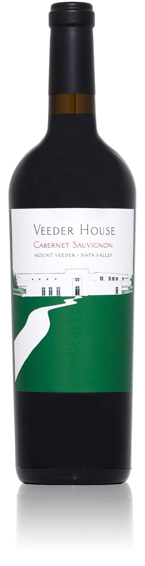Veeder_House-bottle_White_Back-(3)