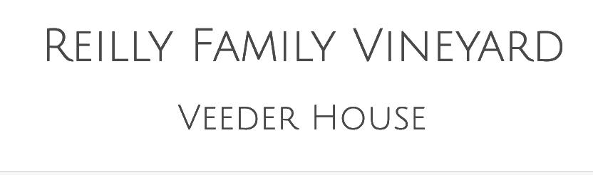 Veeder House